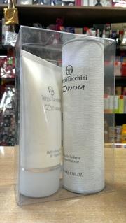 SERGIO TACCHINI Donna подарочный набор для Женщин