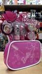 """Набор детской декоративной косметики Markwins """"Barbie Кукольная сумочка"""""""