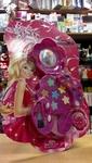 """Набор детской декоративной косметики Barbie """"Magic Flower"""""""