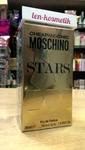 MOSCHINO Stars (30 ml) - 1700 руб. Парфюмерная вода для Женщин Производитель: Италия