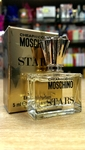 MOSCHINO Stars (5 ml) - 600 руб. Парфюмерная вода для Женщин Производитель: Италия