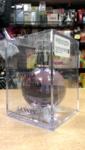 LANVIN Eclat D'Arpege (100 ml) - 2950 руб. Женская парфюмерная вода Производитель: Франция