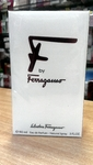 SALVATORE FERRAGAMO Ferragamo by