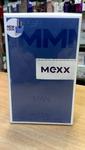 MEXX Man