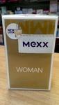 MEXX Woman Женская туалетная вода