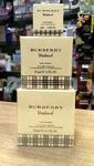 BURBERRY Weekend Женская парфюмерная вода