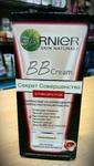 """Тональный крем """"Антивозрастной"""" GARNIER BB Cream"""