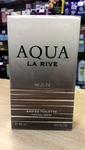 LA RIVE Aqua Man Туалетная вода