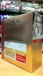 L'OREAL Роскош питания парфюмерный набор для Женщин