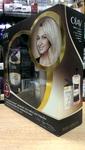 Olay Total effects парфюмерный набор для Женщин
