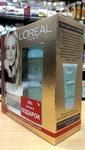 L'OREAL Трио Актив Антивозрастной парфюмерный набор для Женщин