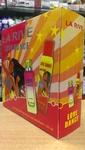 La Rivе Love Dance парфюмерный набор для Женщин
