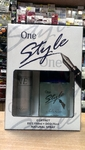 One Style Мужской парфюмерный набор