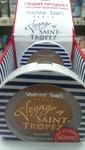 VIVIENNE SABO Voyage a Saint-Tropez Пудра бронзирующая для лица