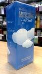MOSCHINO Light clouds