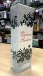 CHRISTINA AGUILERA Женская парфюмированная вода