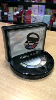 Ruby Rose HB-1606 Набор теней для век