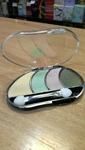 Ruby Rose HB-1704 Набор теней для век Color №2