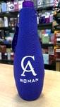 CHRIS   ADAMS   Woman  (100 ml) - 630 руб. Парфюмированная вода Женская