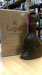 CHRIS   ADAMS   Classic   (100 ml) - 650 руб. Парфюмированная вода Женская