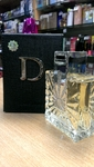 CHRIS   ADAMS   Driamz   (100 ml) - 800 руб. Парфюмированная вода Мужская