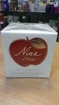 NINA RICCI Nina L'Elixir Женская парфюмерная вода