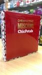 MOSCHINO Chic Petals  парфюмерный набор для Женщин