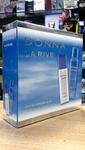 La Rivе DONNA парфюмерный набор для Женщин