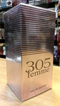 LA RIVE 305 femme парфюмерная вода