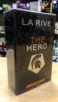 LA RIVE The Hero