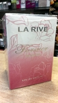 LA RIVE Forever