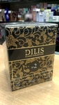 Духи DILIS CLASSIC COLLECTION №2