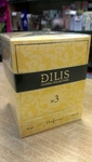 Духи DILIS CLASSIC COLLECTION №3