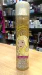 """Детский лак для волос с блёсткам Принцесса """"Золото"""""""
