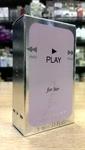 GIVENCHI Play (5 ml) - 550 руб. Женская парфюмерная вода Производитель: Франция