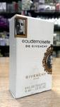 GIVENCHI Ange ou etrange (4 ml) - 550 руб. Женская парфюмерная вода Производитель: Франция