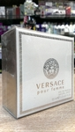 VERSACE Pour Femme парфюмированная вода