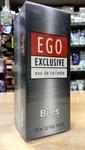 Bi-es EGO Exclusive Туалетная вода