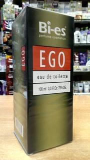 Bi-es EGO Туалетная вода