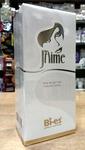 Bi-es J'Aime Парфюмерная вода