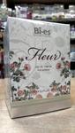 Bi-es Fleur Парфюмерная вода