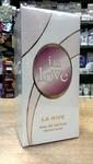 LA RIVE In Love парфюмерная вода