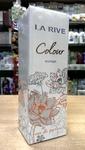 LA RIVE Colour парфюмерная вода