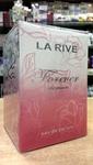 LA RIVE Forever парфюмерная вода