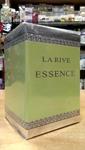 LA RIVE Essence парфюмерная вода