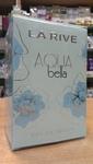LA RIVE Aqva Bella парфюмерная вода