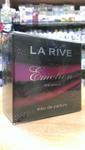 LA RIVE Emotion парфюмерная вода