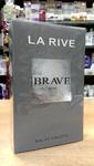 LA RIVE Brave туалетная вода