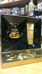 PACO RABANNE Lady Million парфюмерный набор для Женщин