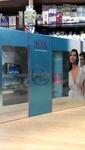 ANTONIO BANDERAS Blue Seduction парфюмерный набор для Женщин